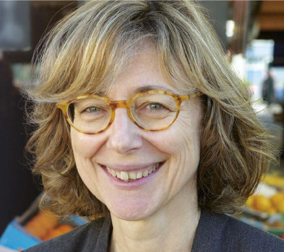 Marie-Carole Ciuntu